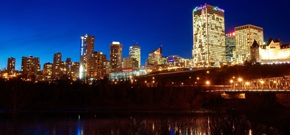 Edmonton ReMax Listings
